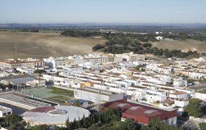 Actualización de la Base de datos del Ayuntamiento de las Asociaciones, Colectivos, Clubes, Peñas, ect. de nuestro municipio.