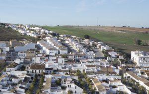 El Ayuntamiento Informa: