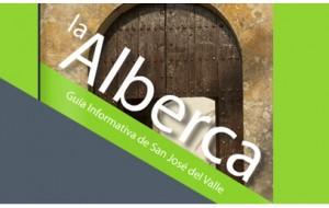 REVISTA LA ALBERCA N4