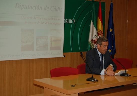 Copia-Antonio-Garcia-explica-el-proyecto-2