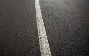 Diputación dedica casi 190.000 euros a la reparación de la carretera de Pajarete