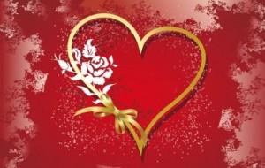 III Concurso de Poemas San Valentín