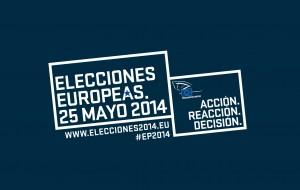 Resultado de las Elecciones Europeas 25 Mayo en nuestro pueblo.