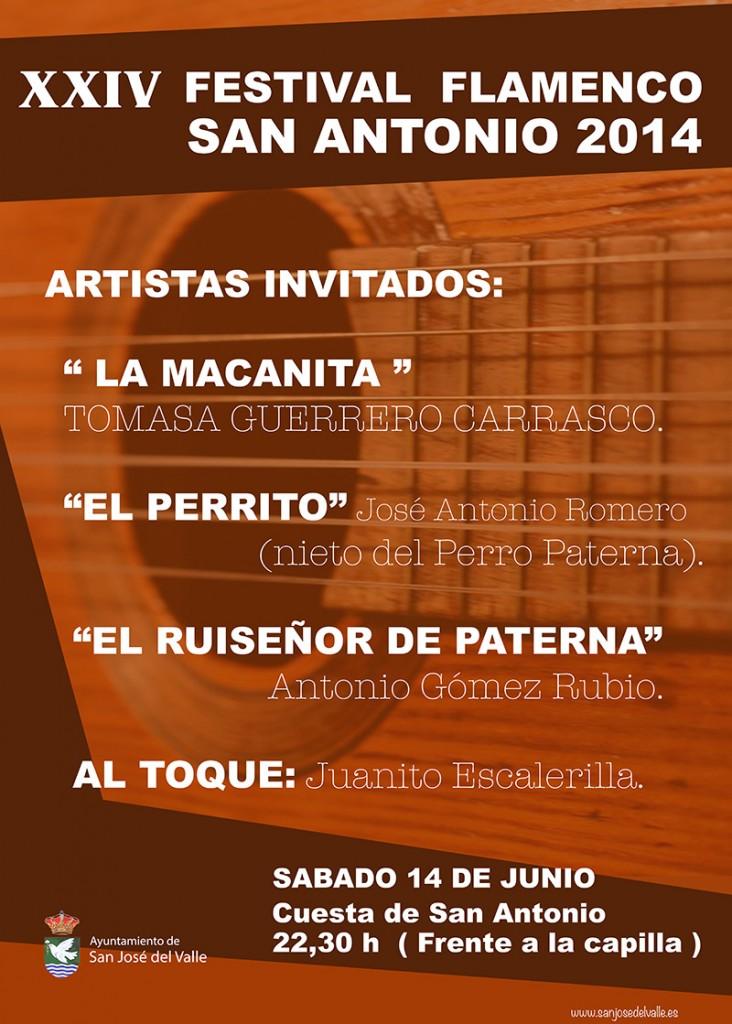 flamenco22