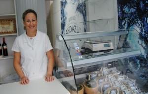 El IEDT captará 147 potenciales negocios con 'Cádiz, talento emprendedor'
