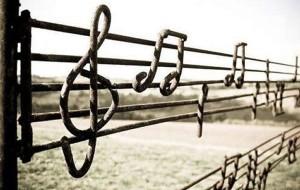 Taller de Verano de la Escuela de Música.