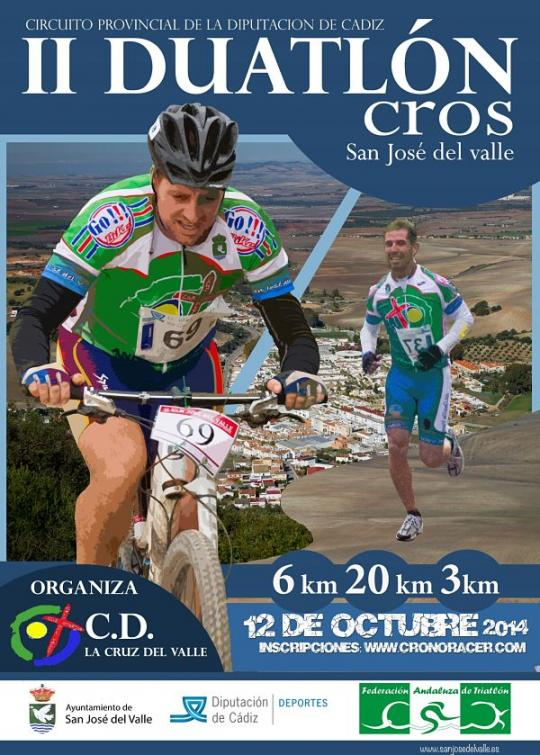 CARTEL DUATLON_opt
