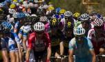 La Vuelta Ciclista a España 2014 pasará en su recorrido oficial por  San José del Valle
