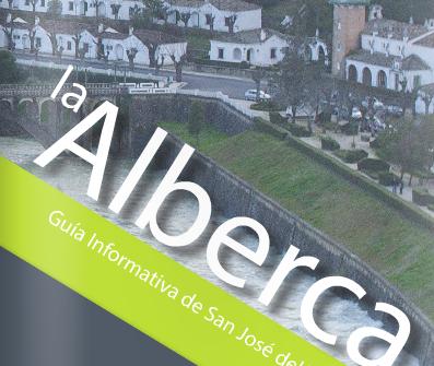 LA ALBERCA Nº7
