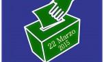Resultado de la Eleciones Autonómicas 2015 en San José del Valle