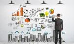 """TALLER """"Aprende a diseñar y mejorar tu modelo de negocio. Cómo construir tu propio futuro.""""."""