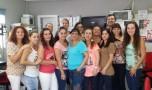 Abierto el plazo de inscripción para los Cursos de octubre de Guadalinfo San José del Valle