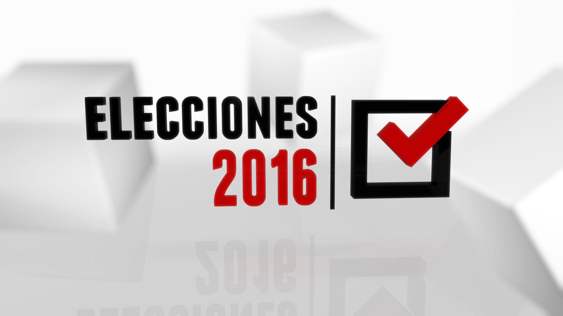 El proper diumenge es repeteixen les eleccions a l'Estat Espanyol per escollir la composició del Congrés dels Diputats i del Senat