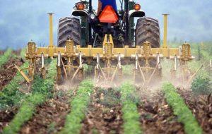 Jornadas sobre ayudas destinadas a inversiones para la modernización de explotaciones agrarias e incorporación de jóvenes a la empresa agraria.
