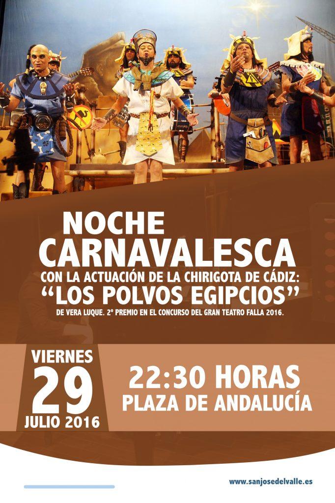 carnaval copia