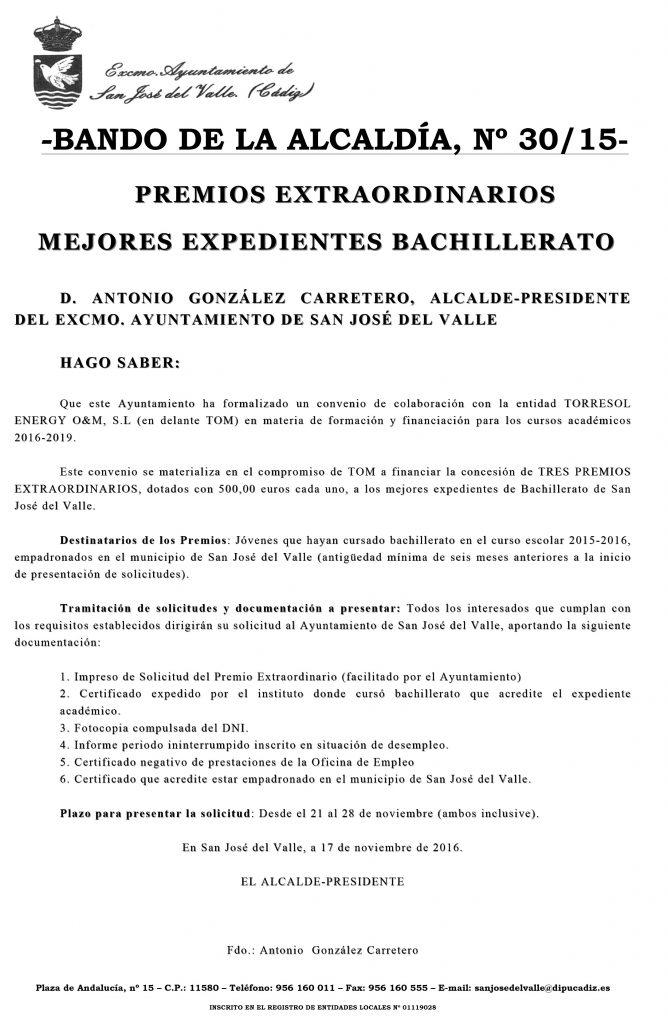 Microsoft Word - 30 PREMIOS TORRESOL ENERGY(1).doc