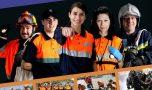 Convocatoria pública de voluntarios para Protección Civil de San José del Valle.