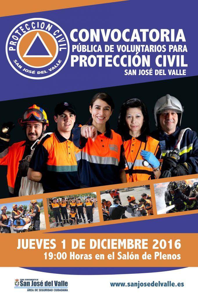 protecion-civil