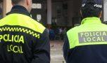 BASES GENERALES DE LA CONVOCATORIA PARA LA PROVISIÓN EN PROPIEDAD DE 2 PLAZAS VACANTES DE LA POLICÍA LOCAL