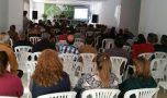 Presentado el PROYECTO DE URBANIZACIÓN de la Barriada 'La Parada'.