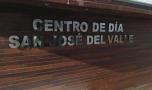 EXPLOTACION BAR CENTRO DE DÍA PARA PERSONAS MAYORES