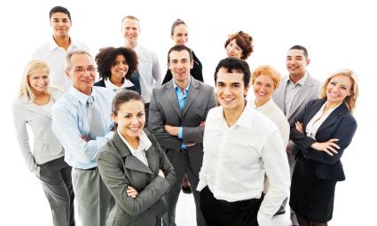 II Convocatoria del registro Municipal de Asociaciones, Colectivos, Clubes, Peñas etc…