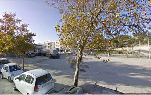 Cortes de diferentes calles  por inicio de las obras del Apeadero de Autobuses.