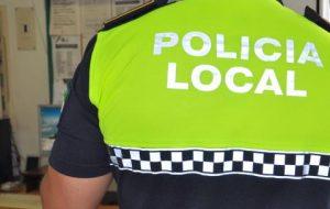 Convocatoria para la provisión en propiedad de 3 plazas vacantes de la Policía Local de San José del Valle.