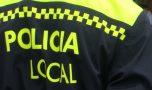 Aprobado el listado definitivo de aspirantes incluidos y excluidos, días y lugar de celebración de la primera prueba a realizar para las nuevas plazas a Policía Local.