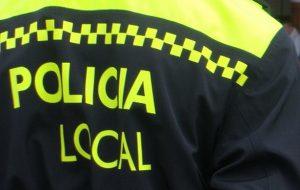 """""""PROVISIÓN EN PROPIEDAD DE 3 PLAZAS DE POLICÍA LOCAL. RESULTADOS PRUEBA CONOCIMIENTO. ACTA TRIBUNAL DÍAS 17 Y 19 DE JULIO."""""""