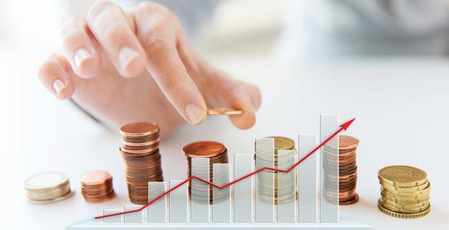 Aprobado el PLAN EXTRAORDINARIO DE INVERSIONES de San José del Valle, 660.000 euros de inversión para este año.