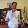 Sentencia firme  del TSJA  a favor de  nuestro Alcalde Antonio González Carretero.