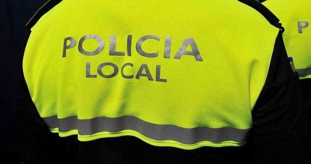 """""""ACTA TRIBUNAL DE 2 DE AGOSTO DE 2018 PARA LA POLICIA LOCAL"""""""