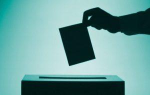 Resultado electoral. Autonómicas de Andalucía 2018.