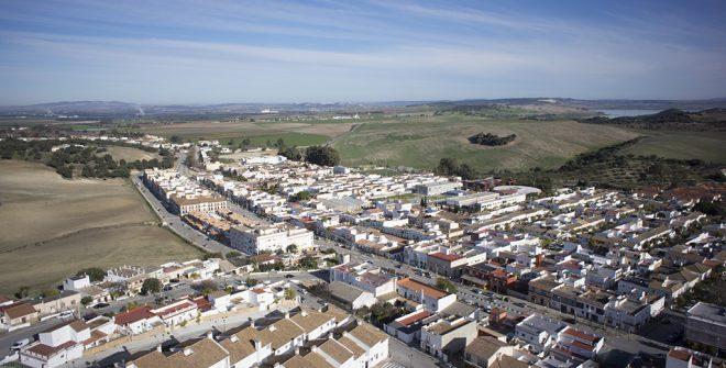 """El Ayuntamiento invertirá 151.000 euros para un PLAN DE EMPLEO LOCAL EXTRAORDINARIO """"REIMPULSO 2020"""""""