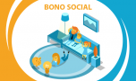 Campaña informativa Bonos sociales 2019.