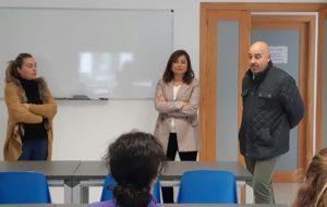 Presentado el curso formativo de Guía histórico y etnográfico con enfoque turístico de nuestro pueblo.