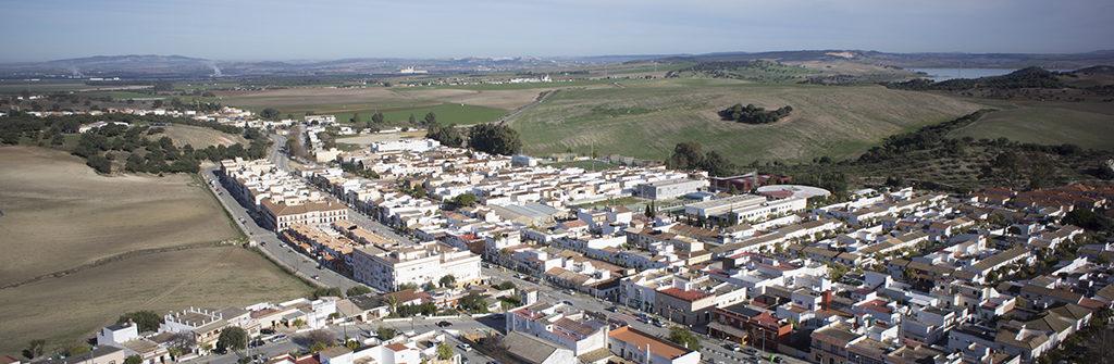 """Premio """"Historia de San José del Valle"""""""