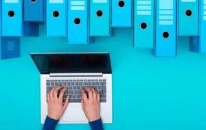 Listado contratación auxiliar administrativo servicios sociales